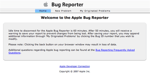 Bug Reporter 1(1)