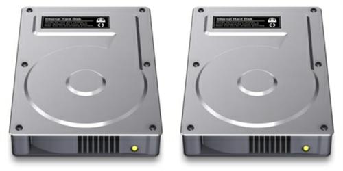 Mac disco duro 2(1)