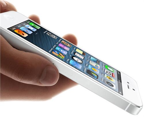 iPhone 5 2(1)