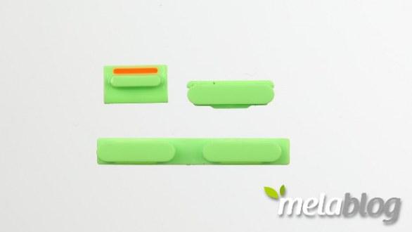 iphone-5c-volume-verde