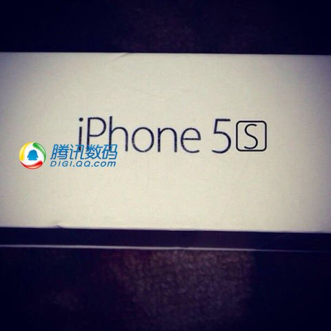 iphone-5s-128-gb-scatola-01