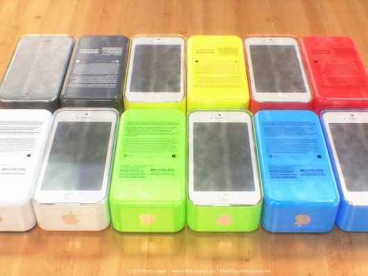 iphone5c_boxes_1-640x480-530x397