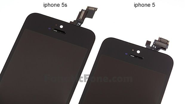 iphone5s-confronto-iphone5-620x350
