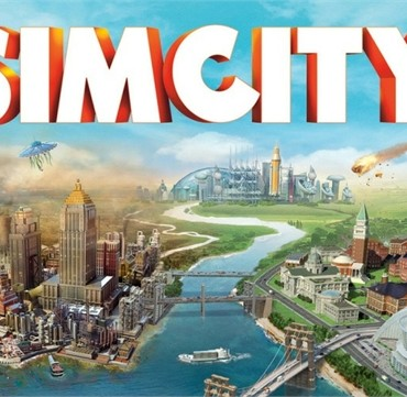 SimCity en Mac, un fracaso anunciado