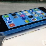 iPhone 5C: se filtran nuevas imágenes del móvil y su packaging 1