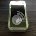 iPhone 5C: se filtran nuevas imágenes del móvil y su packaging 3