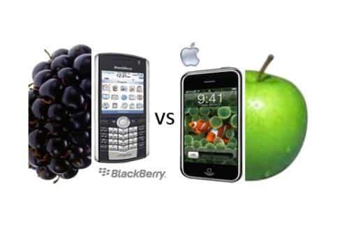 Apple BlackBerry 2 (500x200)