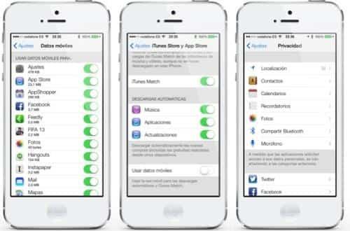 Consumo aplicaciones iOS 7 1 (500x200)