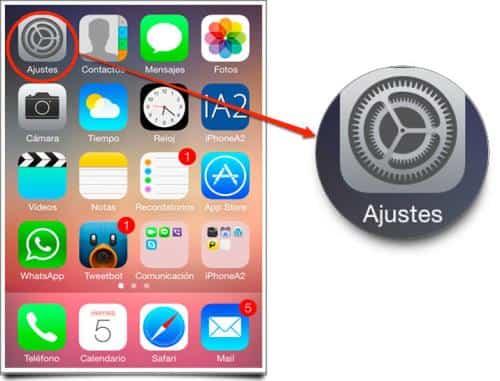 Consumo aplicaciones iOS 7 2 (500x200)