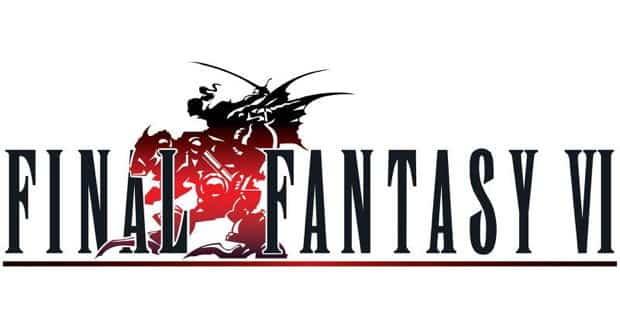 Final Fantasy VI llega a iOS 2