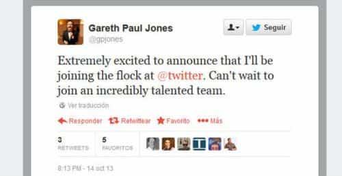 Gareth Paul Jones  1 (500x200)
