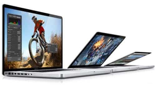 MacBook Pro 2011 2 (500x200)