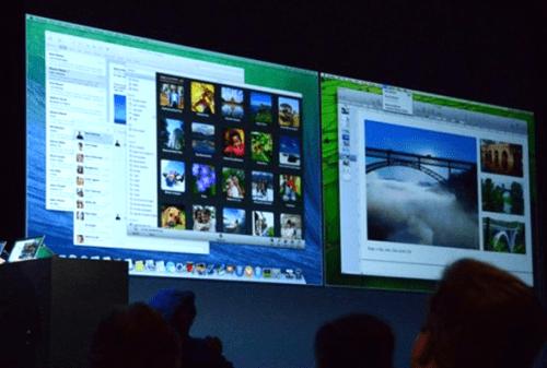 Maverick OS X Aplicaciones 1 (500x200)