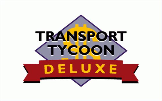 Transport Tycoon en la App Store 2