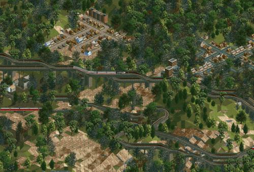 Transport Tycoon 2 (500x200)