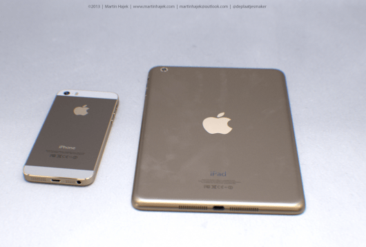 ipad-mini-gold-concept-01-530x358