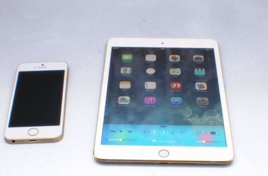 ipad-mini-gold-concept-02-530x348