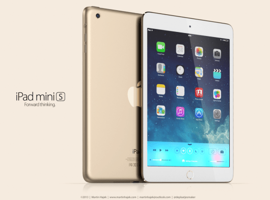 ipad-mini-gold-concept-05-530x394