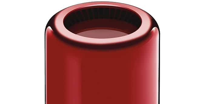 mac-pro-product-red