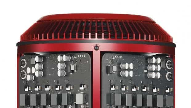 mac-pro-product-red01-620x350