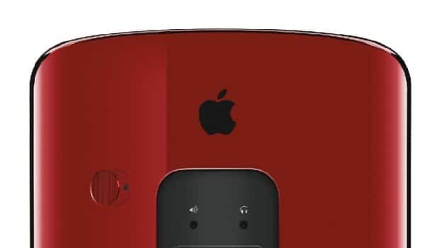 mac-pro-product-red02-620x350
