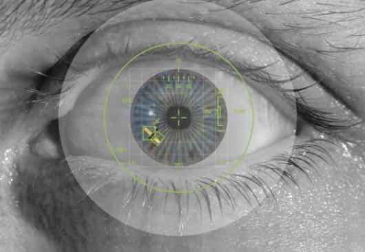 scanner-retina