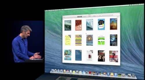 Actualizaciones Apple iOS 7 1 (500x200)