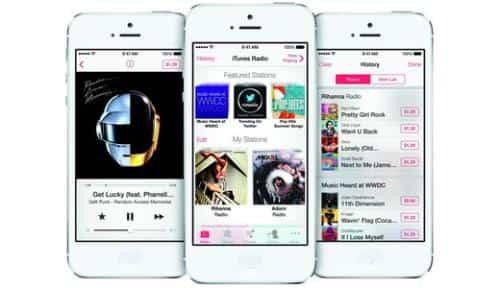 Actualizaciones Apple iOS 7 2 (500x200)
