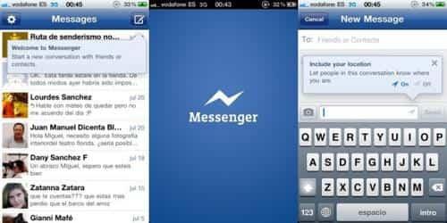 Alternativas a WhatsApp en iOS 2 (500x200)