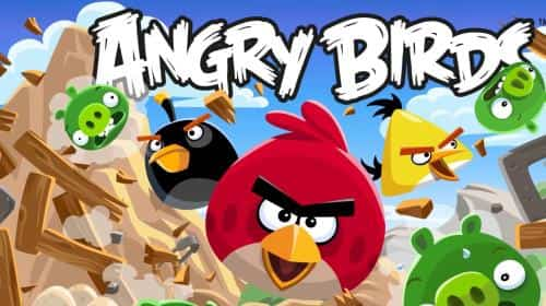 Angry Birds 1 (500x200)