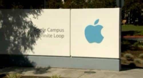 Apple revela qué países solicitan datos de sus usuarios 2