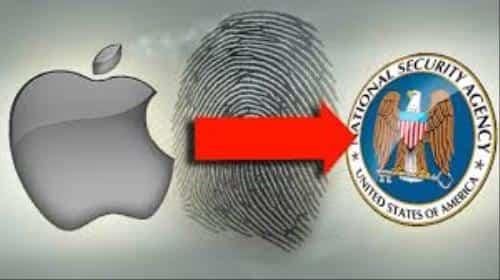 Apple espionaje 2 (500x200)