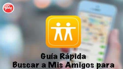 Buscar mis amigos iOS 7 1 (500x200)