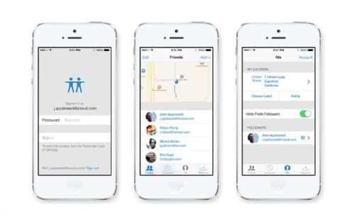 Buscar mis amigos iOS 7 2 (500x200)
