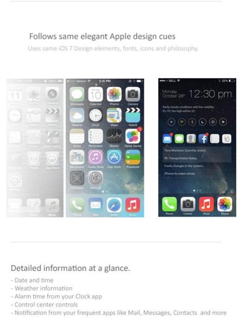 Captura de pantalla 2013-11-06 a la(s) 00.54.18