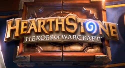 HearthStone: Heroes of Warcraft tendrá versión para iPhone 2