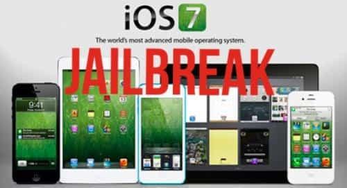 Jailbreak de iOS 7 1 (500x200)