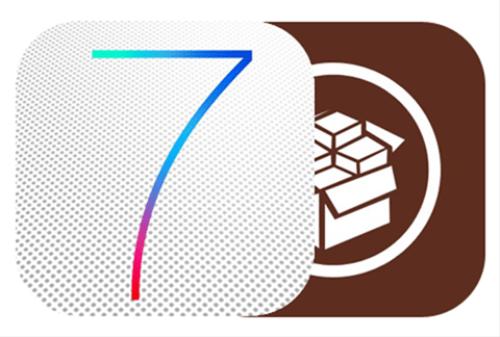 Jailbreak de iOS 7 2 (500x200)