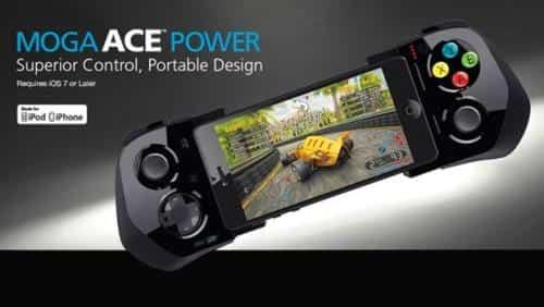 Moga Ace Power 1 (500x200)