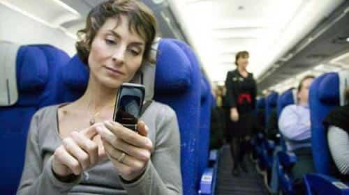 Smartphones aviones 1 (500x200)