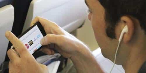 Smartphones aviones 2 (500x200)