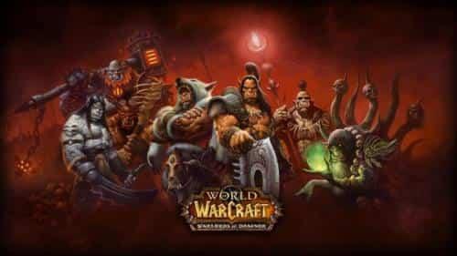 Warlords of Draenor Mac 1 (500x200)
