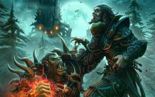 Warlords of Draenor Mac 2 (500x200)