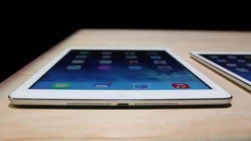 iPad Air 2 (500x200)