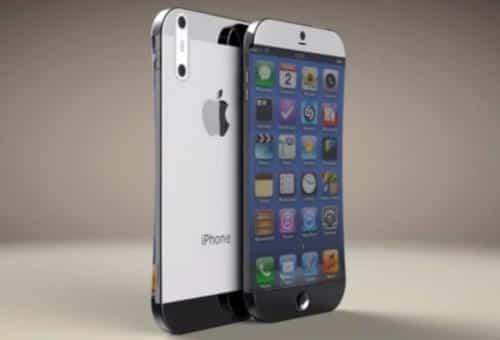 iPhone 6 2 (500x200)