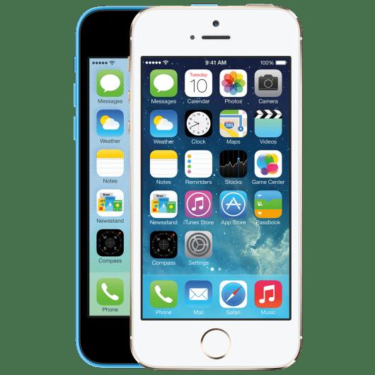 iPhone 6 mas caro