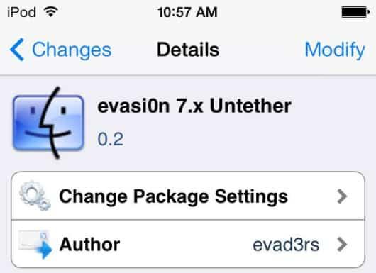 Evais0n-7.x-Untether