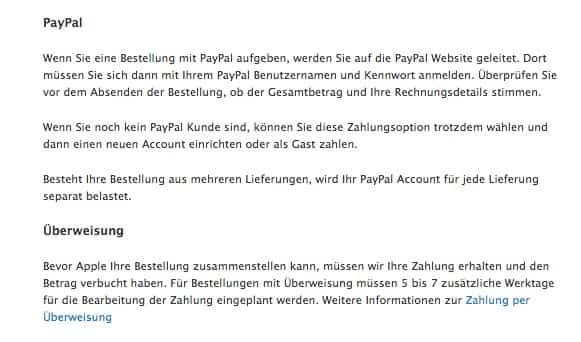 Apple PayPal 2