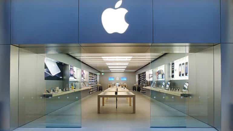 Apple quejas 1