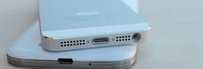 Consejos comprar iPhone usado 1
